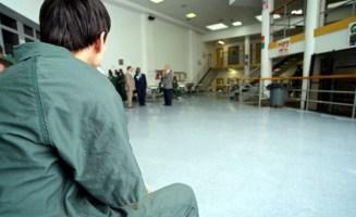Youth Sentenced to Life.jpg