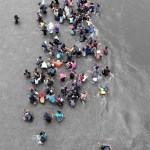 How to Treat a Stranger in Need: A Moral Response to the Migrant Caravans