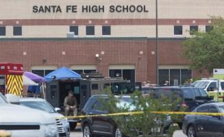texas-school-shooting.jpg