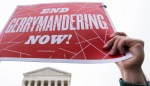 Rejection of Gerrymandering in Ohio Suggests the U.S. Wants Fairer Elections