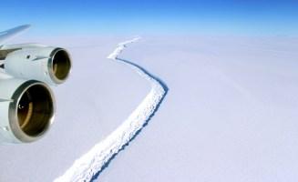 larsen-c-ice-shelf-climate-nasa.jpg