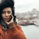 When Does a Person of Color Get to Be an Expat?