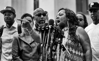 Philando Castile.jpg