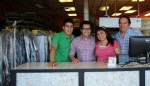 Neighbors Helped This Immigrant-Owned Dry Cleaner in Boston Go Nontoxic—and Stay in Business