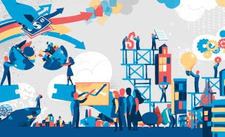 8-steps-transform-our-economy-01.jpg