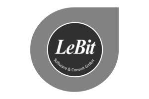 https://i0.wp.com/dev.70mm-studio.de/wp-content/uploads/2020/05/Lebit_sw-300x200.jpg?resize=300%2C200&ssl=1