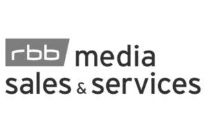 https://i0.wp.com/dev.70mm-studio.de/wp-content/uploads/2020/05/Media-Sales-services_sw-300x200.jpg?resize=300%2C200&ssl=1