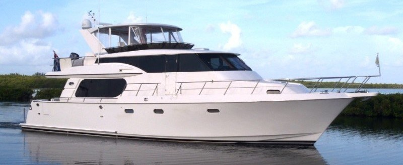 Yacht Sales Used Yachts Ak Yachts Of Florida