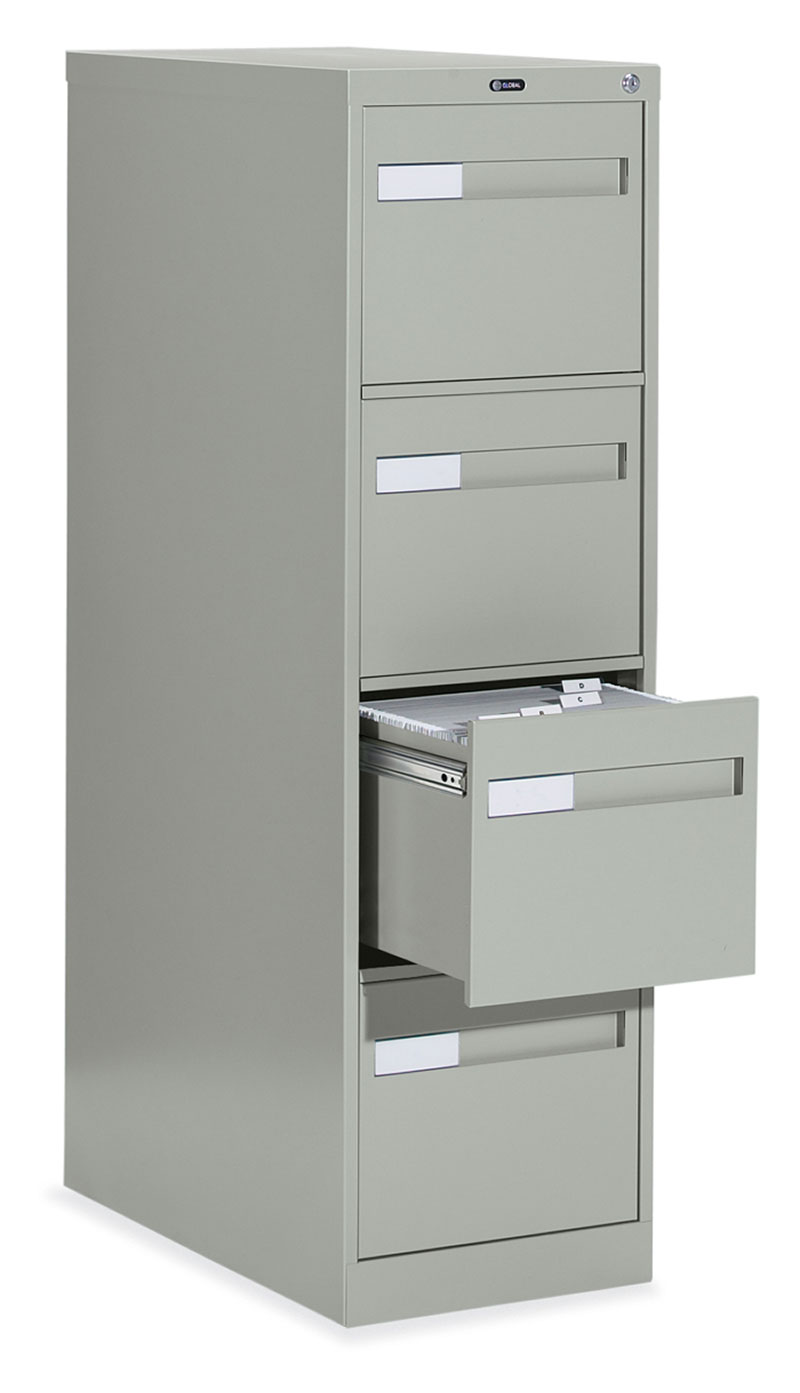 STORAGE  Global Office Equipment