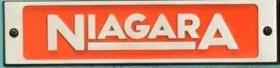 Niagara Press Brake Controls
