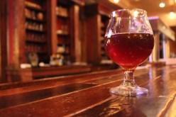 IMG_0370_Bier de Noel_Brewery Becker