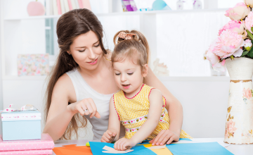 Real Work From Home Jobs For Stay At Home Moms
