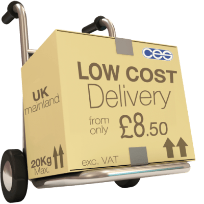 Low Cost Delivery