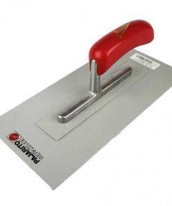 Plastering & Rendering Tools