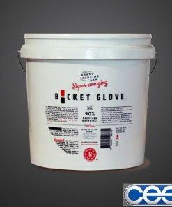 Bucket Glove Trade Pack