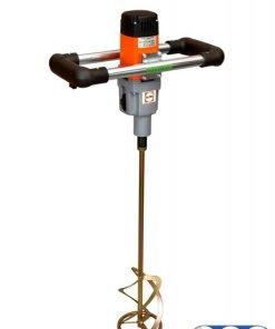 Alfra Eibenstock - EHR 20/2.4 S 1100W Paddle Mixer 110v