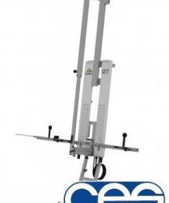 inoCUT ic127 Pro Hot Wire Cutter