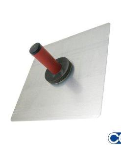 """Marshalltown Aluminium Plasterers Hawk 14"""" x 14"""" / 350 x 350mm"""