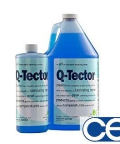q-tector_pump_conditioner