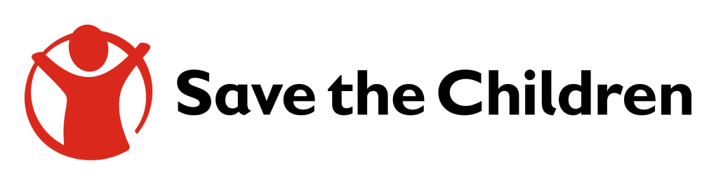 save the children logo png 3