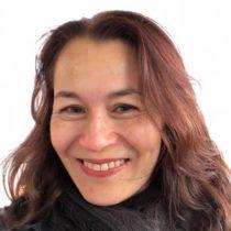 Dr. Susan Stern