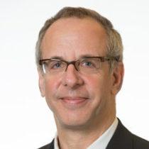Dr. John Gottlieb