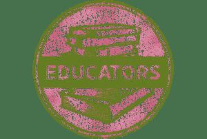 Educators copy