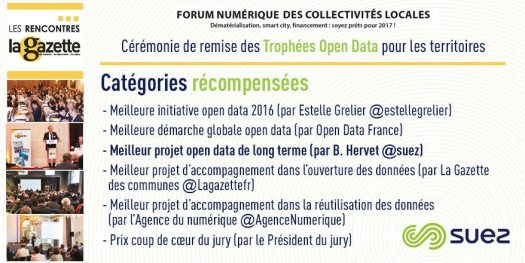 rencontres-open-data
