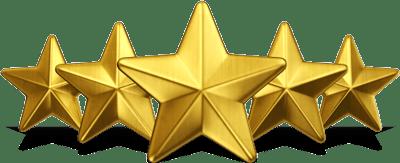 5_Star Rating