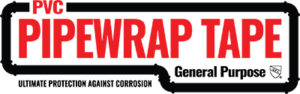 upc-pipewrap