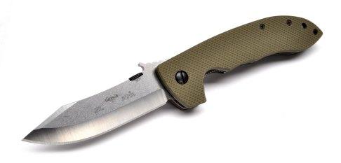 Emerson Knives Jungle CQC-8