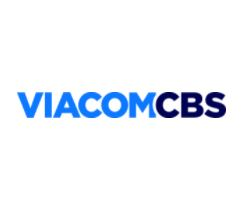 viacom logo cbs Virtual Reality Diversity Inclusion Training Equity Equality Empathy Immersive Learning
