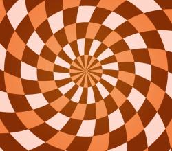 Optical Illusion Graphics