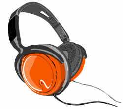 Vector Headsets