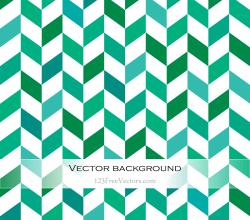 Zigzag Background Illustrator