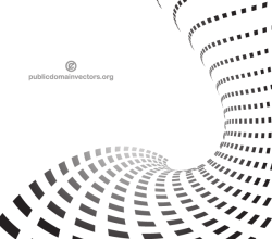 Tiles Pattern Background Design