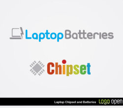 Laptop Batteries and Chipset