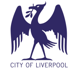 Vector Liverpool Liver Bird Logos