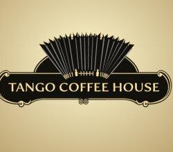 Tango Coffee House