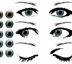 Eye Emotion AI Stock