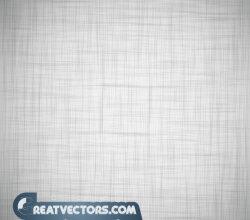 Linen Texture Background Illustrator