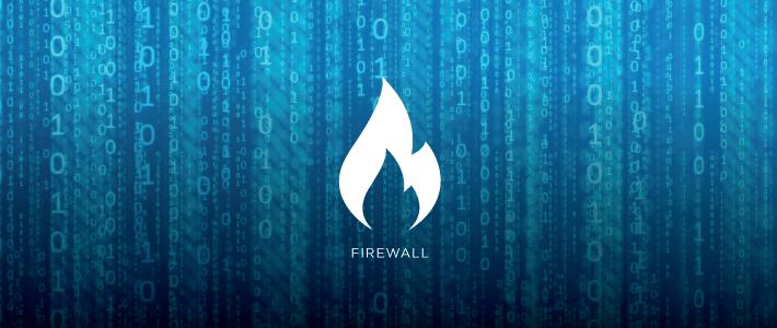 Comment sécuriser son site avec un Firewall