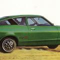 Hatch heaven 187 datsun b210 hatchback 1976