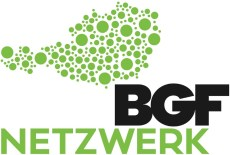Logo_BGF-Netzwerk_gtxImageStore4733890980274908910