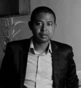 Haja: Développeur web