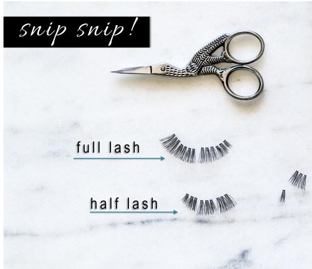 eye-lash-hack