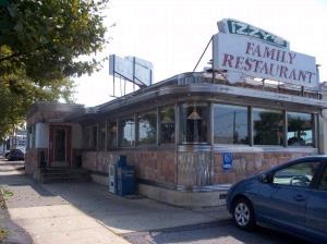 izzyfamilyrestaurant