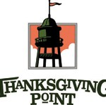 Thanksgiving Point logo
