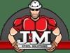 JM Steel