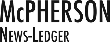 News-Ledger